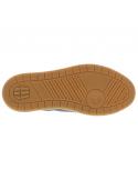 chaussures sport ville cuir homme marek mephisto nubuck marine
