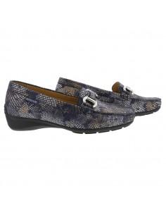 chaussures mephisto originals lady pour femme confortable