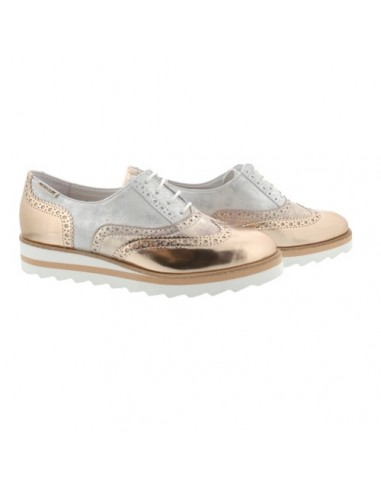 chaussures à lacets strass femme mephisto confortables jeany spark noir