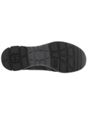 Chaussures à lacets mephisto confortables kristof cuir marron