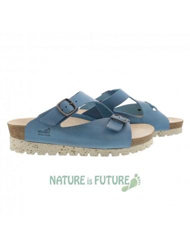 chaussures sport montagne mephisto goretex ivan gt marron