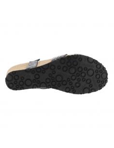 chaussures ouvertes légères et confortables pour homme mephisto camel