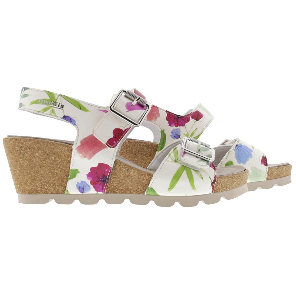 120e736d5b5b3d MEPHISTO Sano   Isalys - La chaussure de marche en cuir confortable
