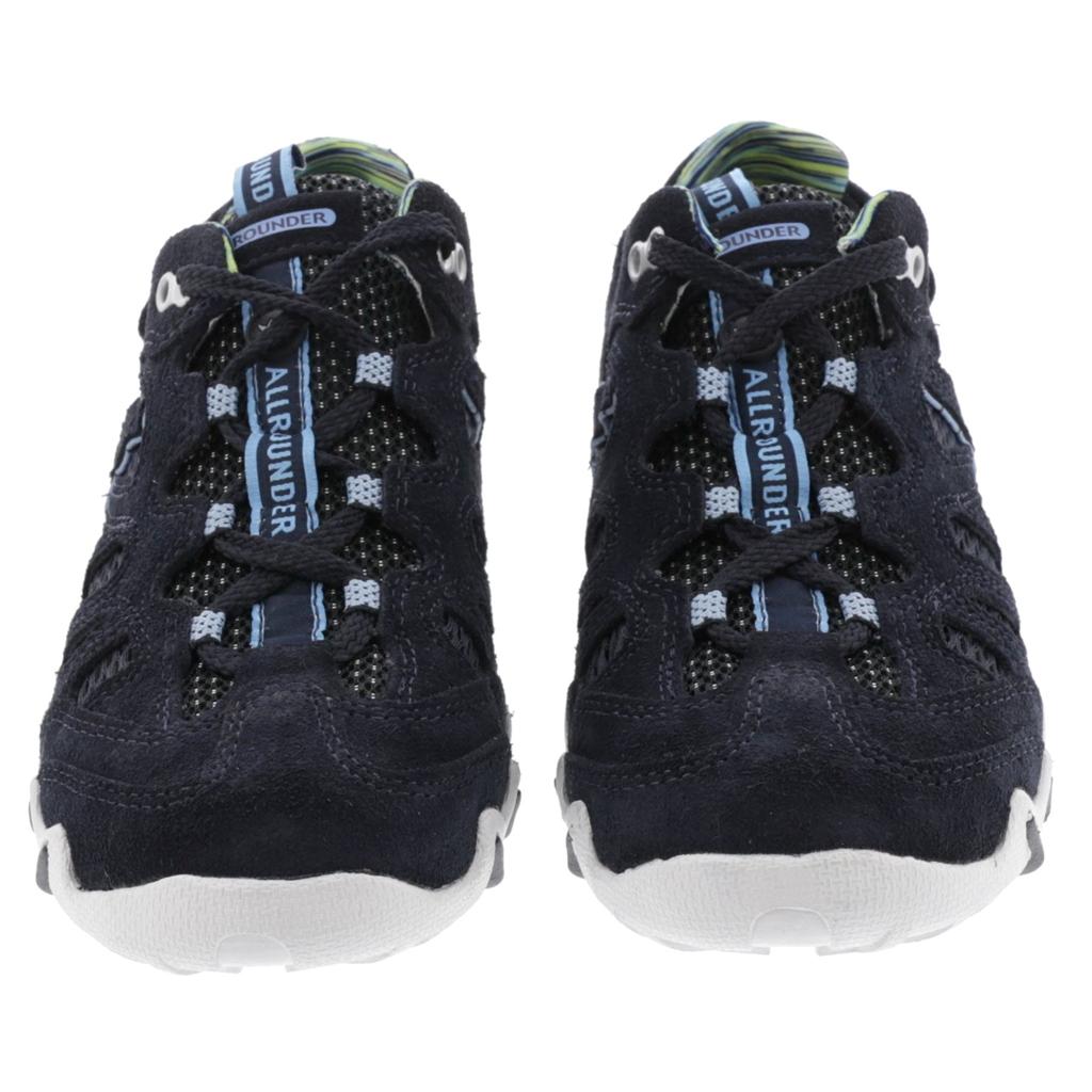 couleurs délicates réflexions sur site officiel MEPHISTO | Padge - La sandale confortable en cuir pour femme