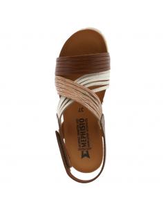 chaussures sport montagne mephisto goretex ivan gt navy