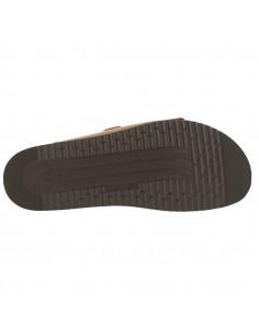 Chaussures habillées légères pour homme Mephisto Oswaldo cuir noir